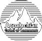 Appalacian Cog